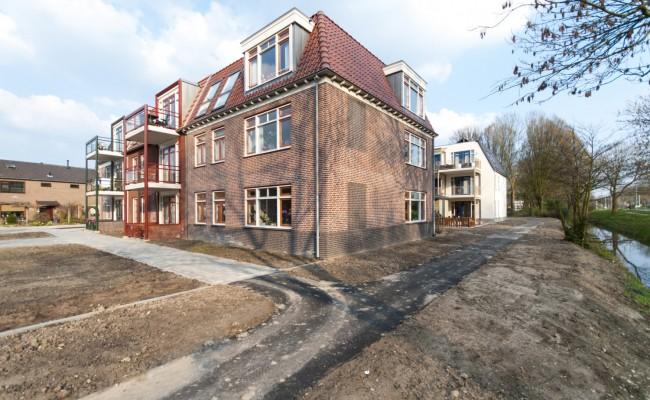 0673_08_Buitendorpstraat_Zwammerdam