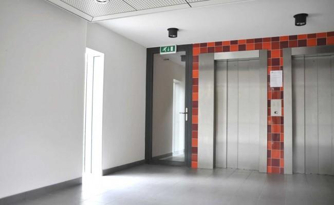 0594_09_Renovatie_Preludeweg_Alphen_aan_den_Rijn
