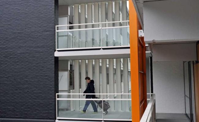 0594_10_Renovatie_Preludeweg_Alphen_aan_den_Rijn