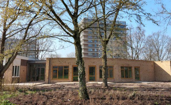 Hospice Alphen aan den Rijn 04