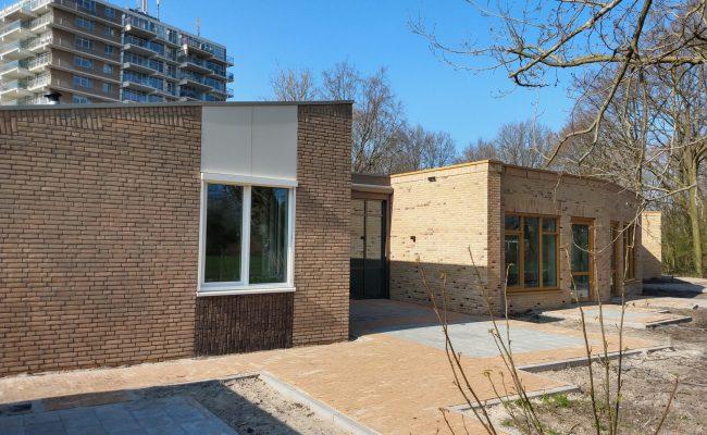 Hospice Alphen aan den Rijn 06