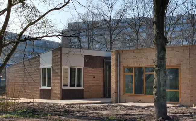 Hospice Alphen aan den Rijn 08