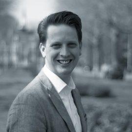 Joost Voortman