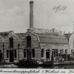 Julianastraat 10 Alphen aan den Rijn1a (bron Historische Vereniging)